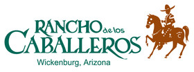 EXPERIENCED PANTRY/SAUTE/GRILL COOK~Rancho Caballeros
